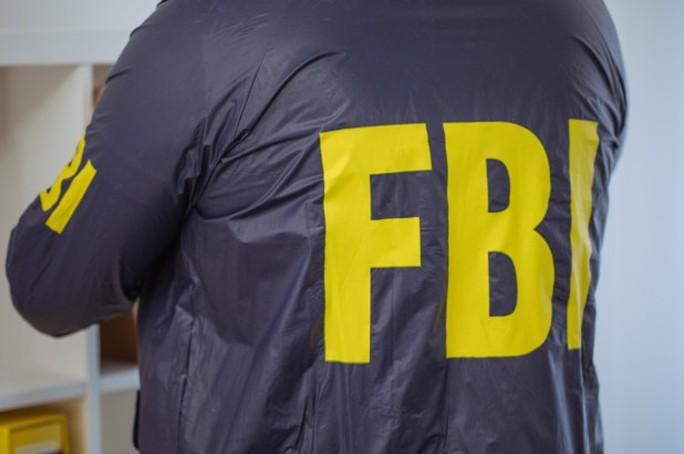 FBI điều tra nghi vấn nhân viên mua dâm ở Đông Nam Á - Ảnh 1.