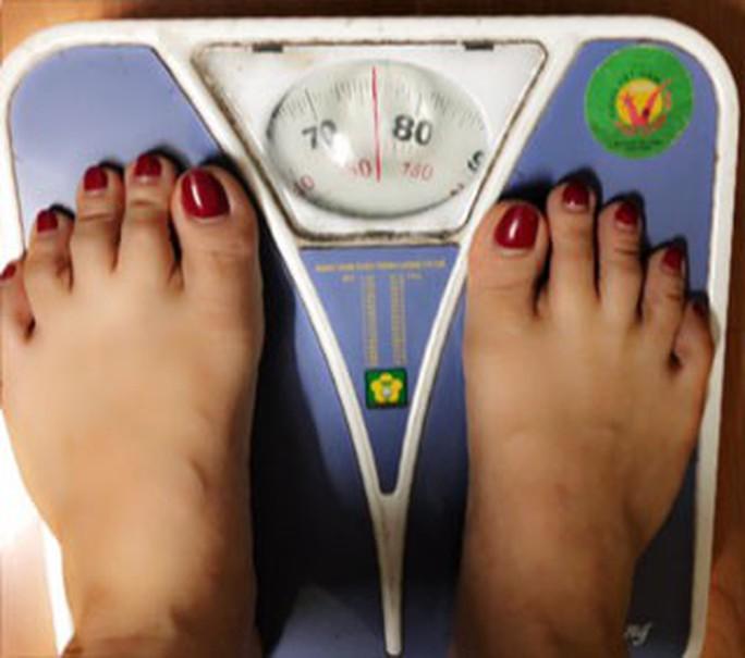 Có nên bỏ ăn tinh bột để giảm cân? - Ảnh 1.