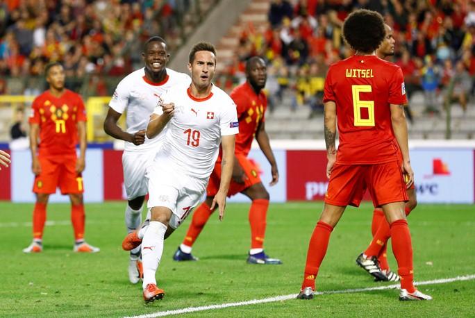93 ngày chờ đợi, Anh đòi nợ World Cup bất thành Croatia - Ảnh 6.