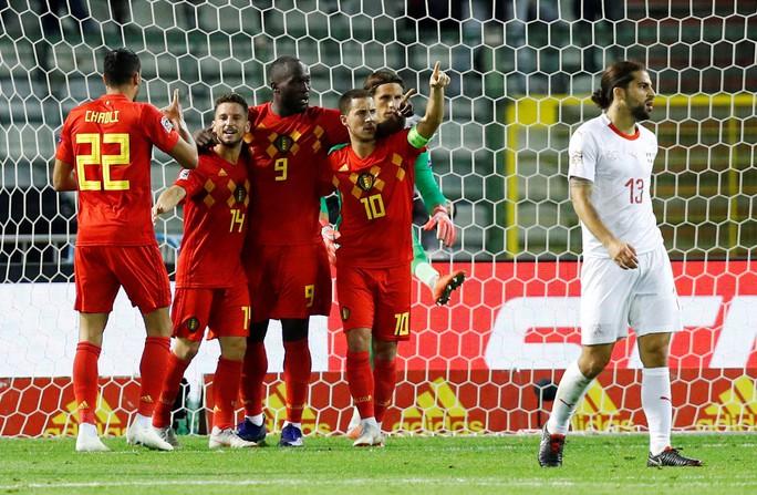 93 ngày chờ đợi, Anh đòi nợ World Cup bất thành Croatia - Ảnh 7.