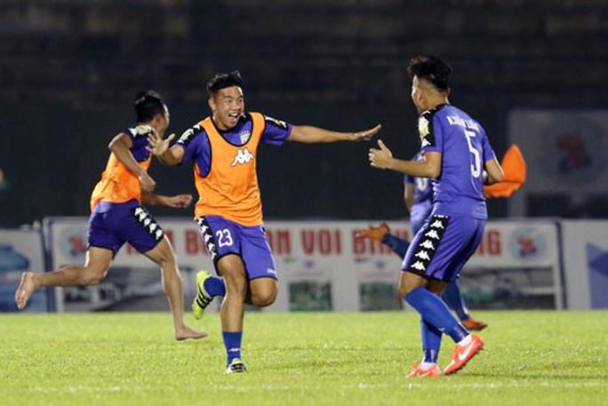 Cúp Quốc gia hấp dẫn hơn cả V-League - Ảnh 1.