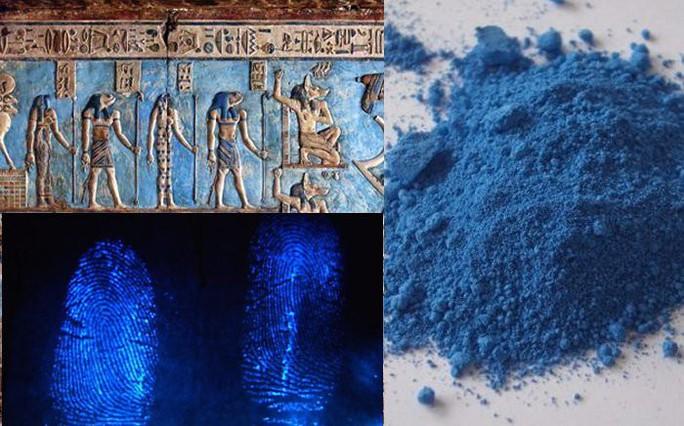 Khai quật năng lượng điện bí ẩn từ... hầm mộ Ai Cập - Ảnh 1.