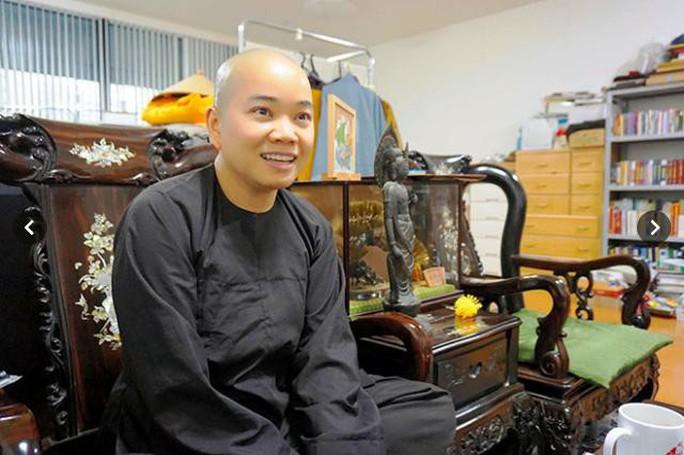 Những thực tập sinh Việt Nam để lại sinh mạng ở Nhật Bản - Ảnh 2.
