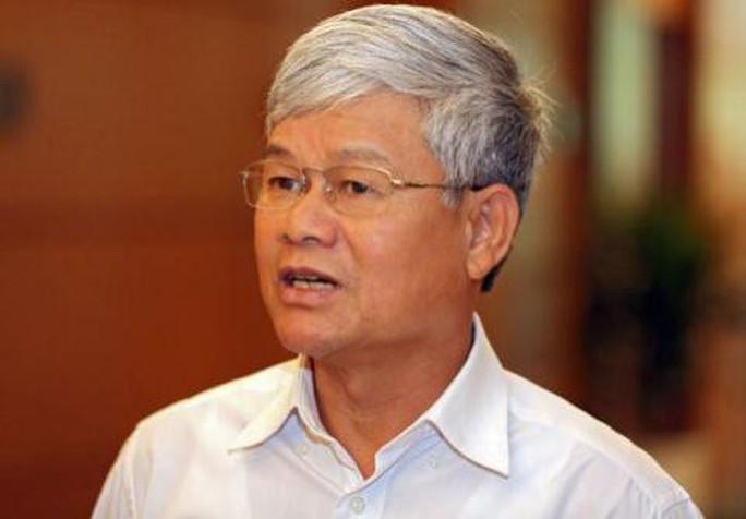 Dùng vốn Trung Quốc thâu tóm bất động sản Việt Nam - Ảnh 1.
