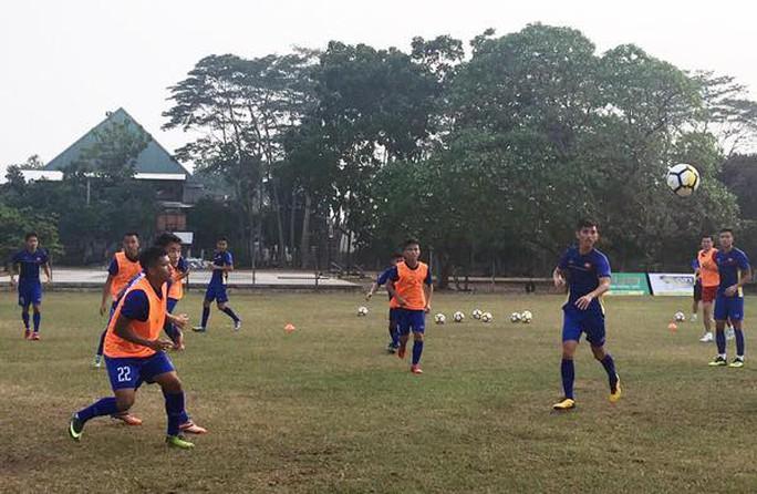 Treo thưởng 500 USD/bàn thắng cho U19 Việt Nam - Ảnh 2.