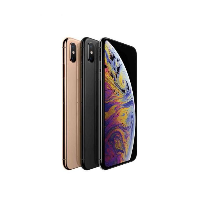 Đã có thể đặt mua iPhone XS/ XS Max/ Xr chính hãng từ hôm nay - Ảnh 1.