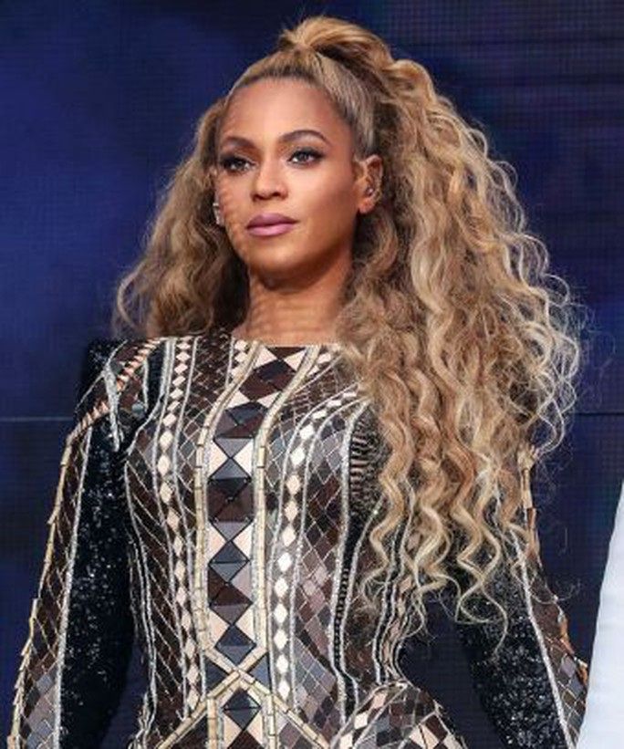 Siêu sao Beyonce thất bại trong vụ kiện thương hiệu - Ảnh 2.