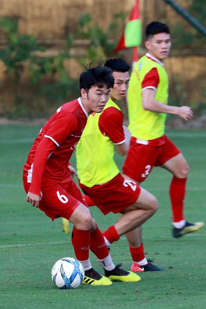 AFF Cup 2018: U23 Việt Nam mạnh cỡ nào? - Ảnh 4.