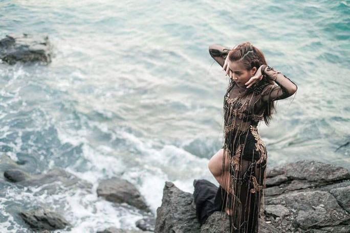 Đề cử MV, ca khúc nào cho Giải Mai Vàng 2018 - Ảnh 3.