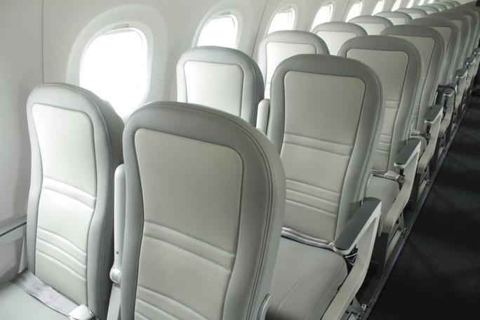 Thay thế dần ATR bằng máy bay phản lực loại nhỏ khoảng 100 ghế - Ảnh 5.