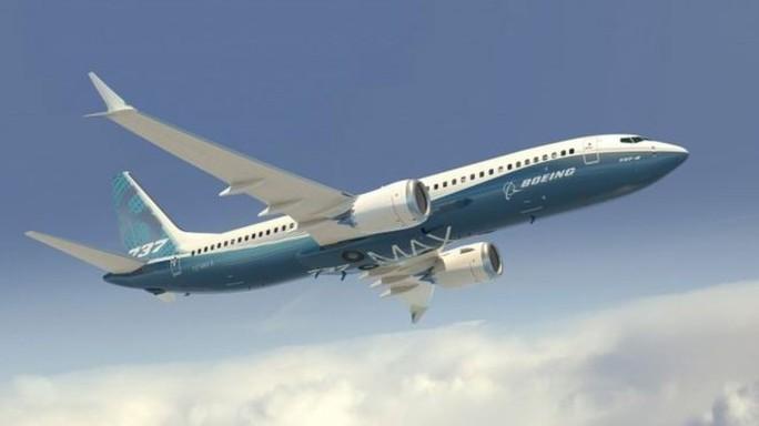 Vì sao Boeing 737 MAX 8 của Lion Air mới mua đã bị rơi? - Ảnh 3.