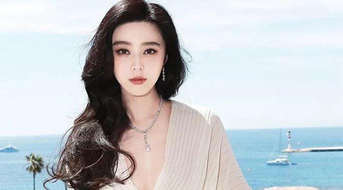 Vụ Phạm Băng Băng khiến điện ảnh Trung Quốc đình trệ - Ảnh 3.