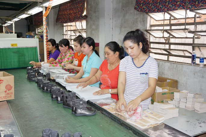 Thanh tra thực hiện chính sách BHXH, BHYT tại 10 tỉnh, thành - Ảnh 1.