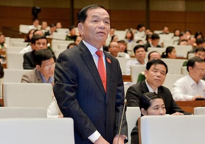 Tổng Bí thư làm Chủ tịch nước: Quyết sách đúng đắn và cấp bách - Ảnh 1.