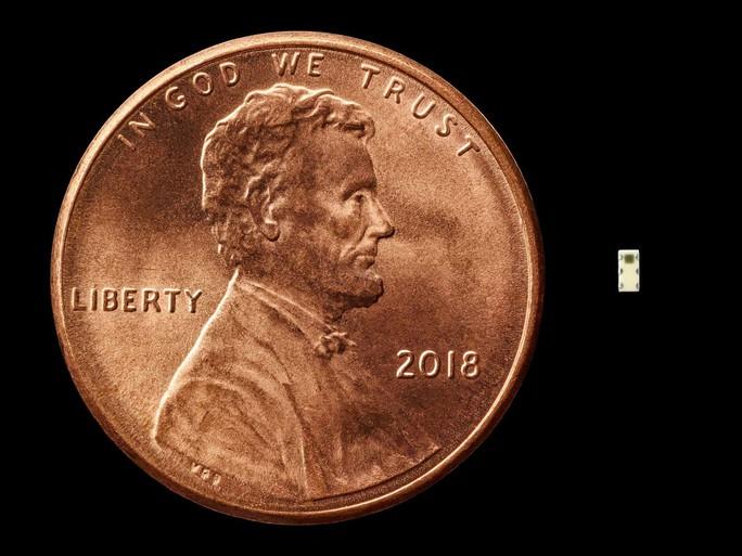 Trung Quốc dùng chip nhỏ bằng hạt gạo để xâm nhập các công ty Mỹ - Ảnh 4.