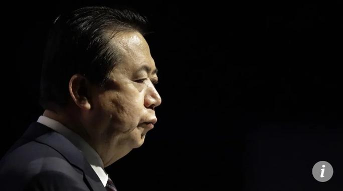 Trung Quốc mất điểm với các tổ chức quốc tế sau vụ chủ tịch Interpol? - Ảnh 1.