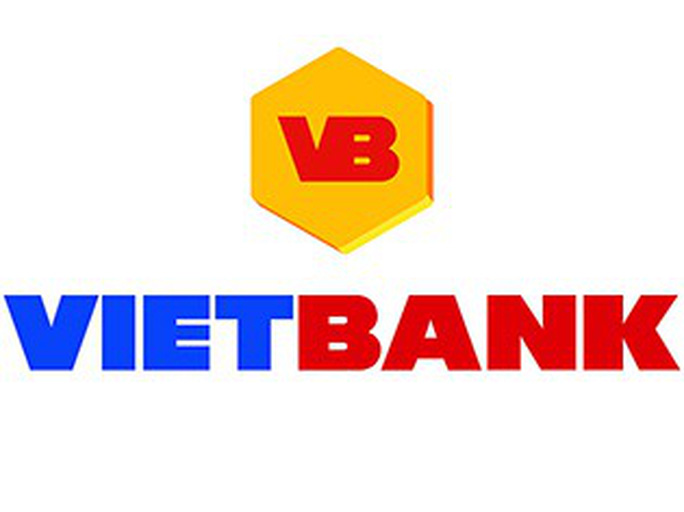 Khổ vì vé trận Việt Nam - Malaysia - Ảnh 3.