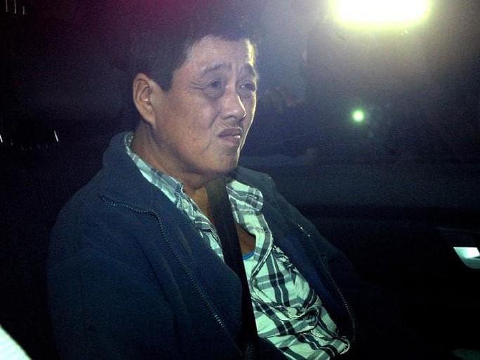 Úc: Bà My Ut Trinh đối mặt 10 năm tù vụ kim khâu trong dâu tây - Ảnh 1.