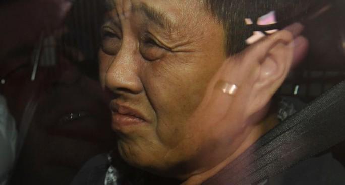 Úc: Bà My Ut Trinh đối mặt 10 năm tù vụ kim khâu trong dâu tây - Ảnh 2.