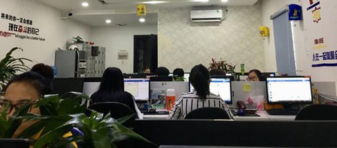 TƯ VẤN ĐỂU Ở PHÒNG KHÁM CÓ NGƯỜI TRUNG QUỐC (*): Sở Y tế phối hợp với Công an TP HCM làm rõ - Ảnh 2.