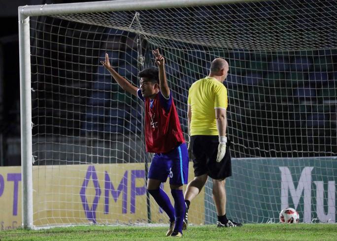 Công Phượng góp mặt ở đội hình tiêu biểu AFF Cup - Ảnh 8.