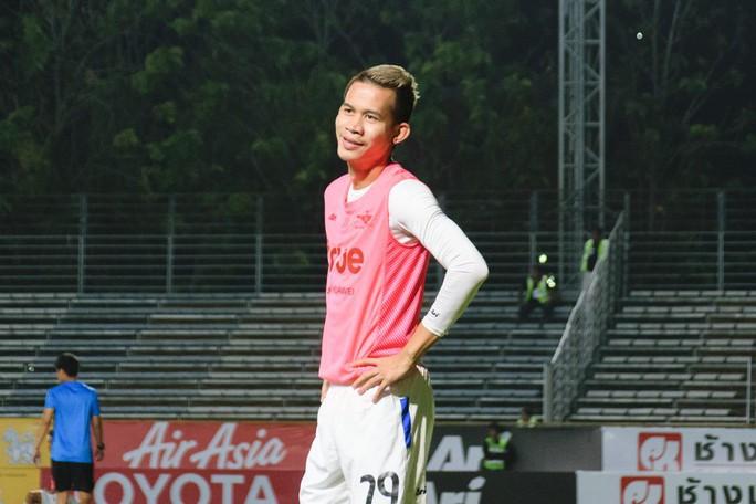 Công Phượng góp mặt ở đội hình tiêu biểu AFF Cup - Ảnh 9.
