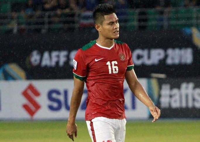 Công Phượng góp mặt ở đội hình tiêu biểu AFF Cup - Ảnh 5.