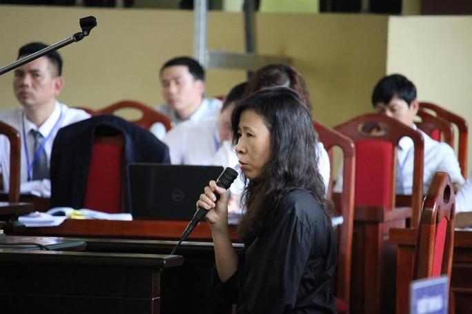 Đề nghị bất ngờ cho 2 ông Phan Văn Vĩnh và Nguyễn Thanh Hóa - Ảnh 3.
