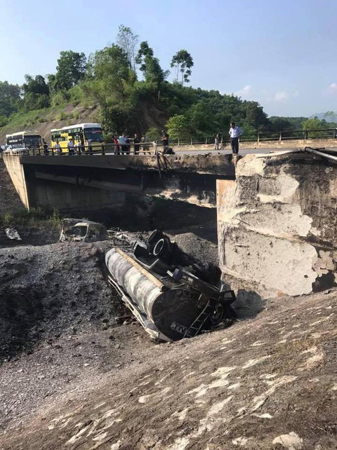 VEC sửa xong đường tạm tuyến cao tốc Nội Bài – Lào Cai - Ảnh 1.