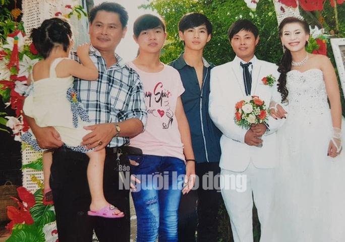 Gia đình khẳng định nhà vô địch boxing nữ châu Á 2018 Đổ Hồng Ngọc là nữ - Ảnh 3.