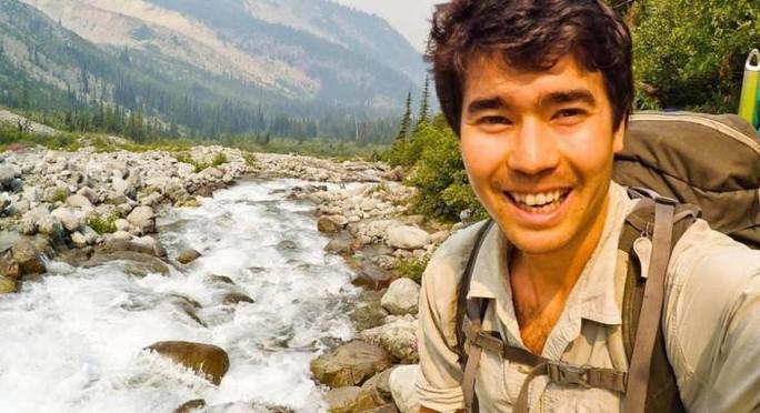 Nhà truyền giáo Mỹ John Allen Chau bị thổ dân sát hại ở Ấn Độ? - Ảnh 3.