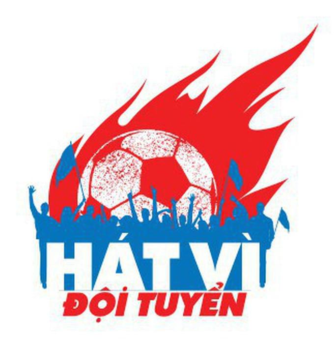 Cho tôi trở lại với cảm xúc bóng đá Việt - Ảnh 1.
