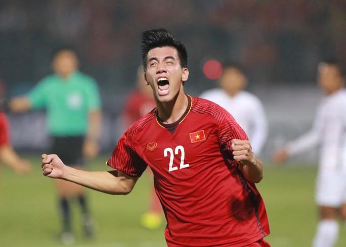 Tuyển Việt Nam sẽ vượt qua Philippines, vào chung kết - Ảnh 5.