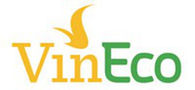 Bảo vệ môi trường cho nông sản sạch - Ảnh 2.