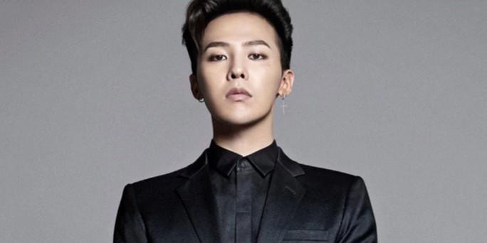 Chàng béo Psy giàu nhất làng giải trí Hàn Quốc - Ảnh 3.