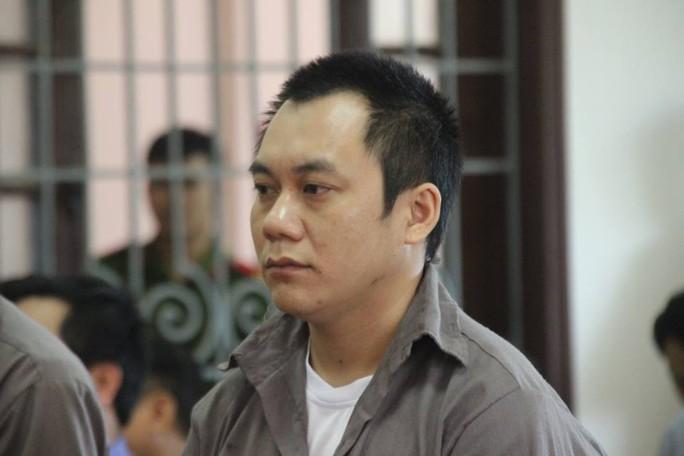 Thái Nguyên chưa chuyển hồ sơ vụ án xe container tông xe Innova lùi trên cao tốc lên TAND Tối cao - Ảnh 1.