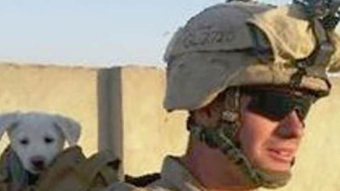 Vụ xả súng ở Mỹ: Nghi phạm David Long từng là xạ thủ  - Ảnh 3.