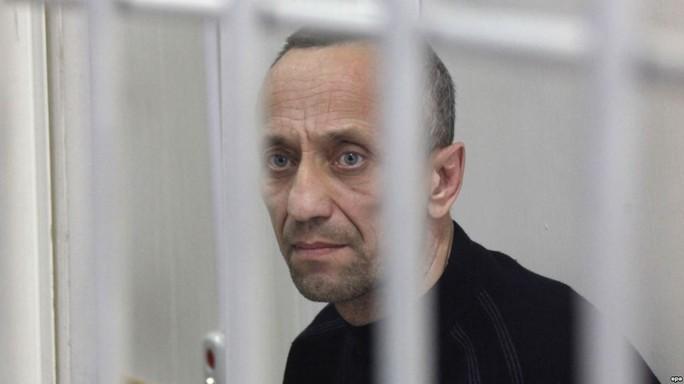 """""""Ma sói"""" Nga dụ dỗ và giết hại gần 80 phụ nữ - Ảnh 1."""