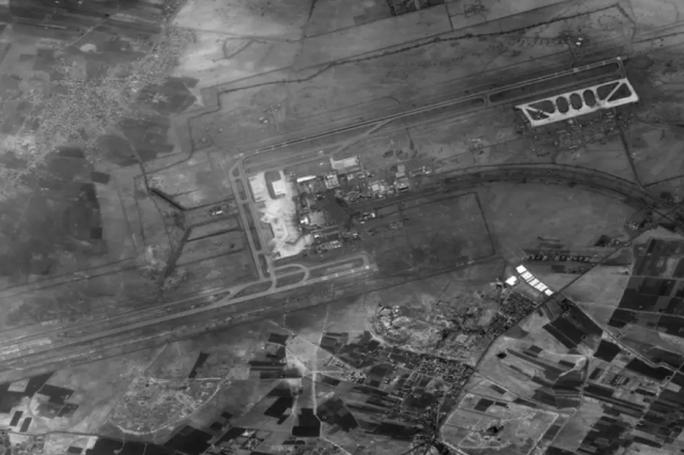 Vừa đưa tin khai hỏa S-300, truyền thông Syria lập tức phủ nhận - Ảnh 1.