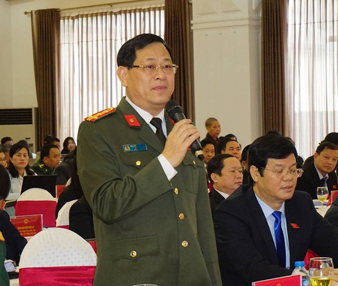 Báo động tình trạng mua bán bào thai từ miền núi Nghệ An sang Trung Quốc - Ảnh 1.