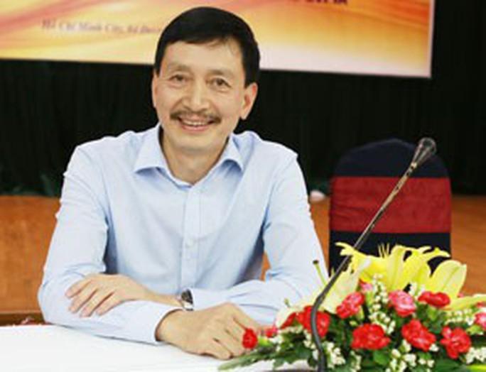 CAM KẾT LAO ĐỘNG TRONG CPTPP: Không được hạ thấp quyền lợi người lao động - Ảnh 1.