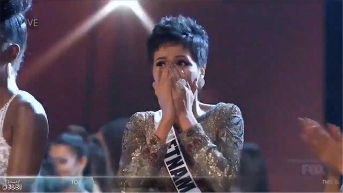 Người đẹp Philippines đăng quang Hoa hậu Hoàn vũ Thế giới 2018 - Ảnh 7.