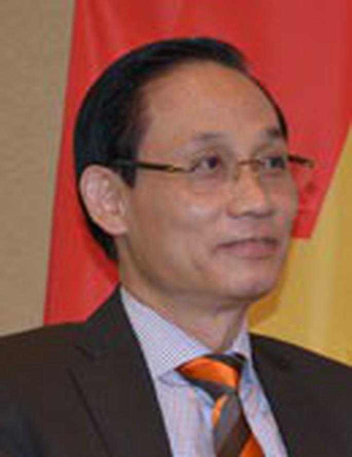 Trúng cử thành viên Ủy ban Luật Thương mại quốc tế: Việt Nam sẽ được bảo đảm lợi ích - Ảnh 1.