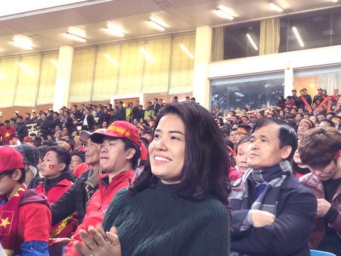 VPMilk ở đâu sau chiến công AFF Cup của tuyển Việt Nam? - Ảnh 3.