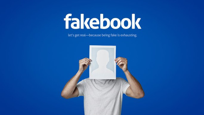 Không còn mua được like ảo Facebook, người nổi tiếng ở Việt Nam khổ sở - Ảnh 2.