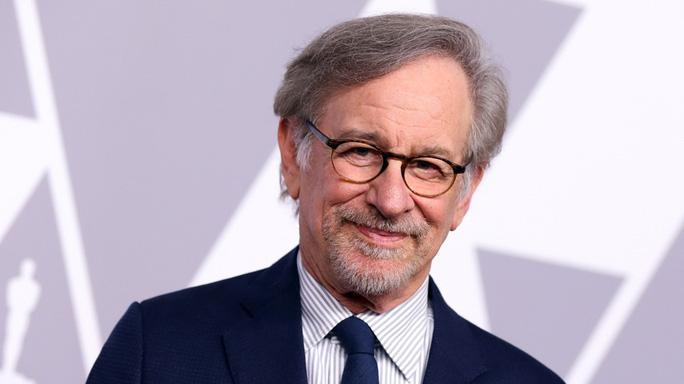 Nhờ Star Wars, George Lucas thành người nổi tiếng giàu nhất nước Mỹ - Ảnh 2.