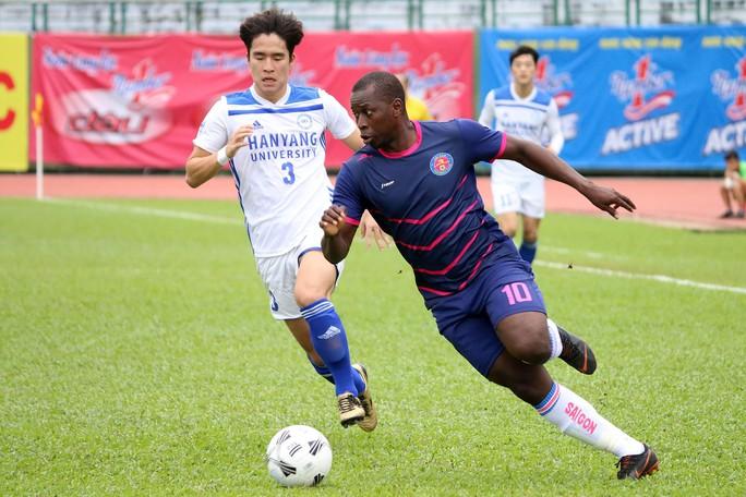 Bình Dương chia điểm Đà Nẵng trong trận cầu 4 bàn thắng - Ảnh 4.
