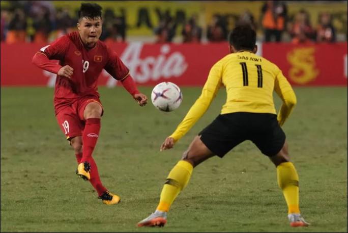 Quang Hải sẽ được nhiều CLB danh tiếng để mắt tại AFC Asian Cup 2019 - Ảnh 3.