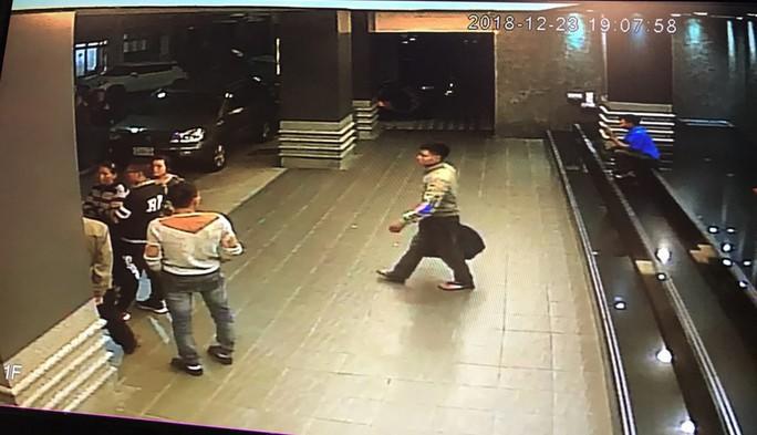 """Báo Đài Loan: 152 du khách Việt """"mất tích"""" rời khách sạn ngay sau khi nhận phòng - Ảnh 3."""