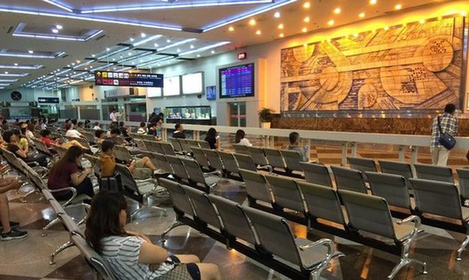 Đài Loan ngừng chính sách visa Quan Hồng với du khách Việt - Ảnh 1.